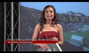 Fabio Galante, Primo Salvi: quale futuro per il Livorno? (VIDEO)
