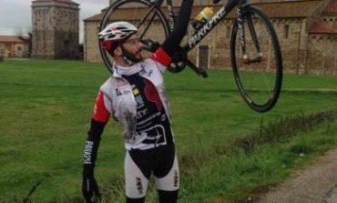 Inquietanti le indagini sulla morte del giovane ciclista