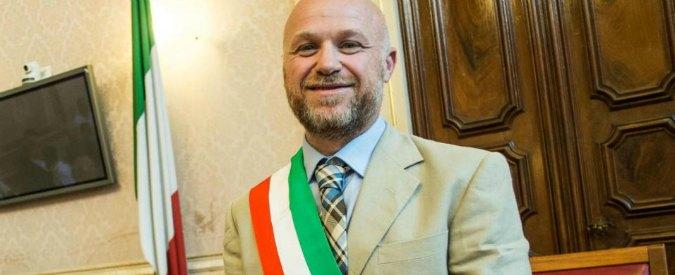 Politiche innovative: il reddito di cittadinanza di Livorno tra in finale