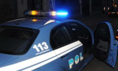 Blitz all'alba, arrestati dieci spacciatori