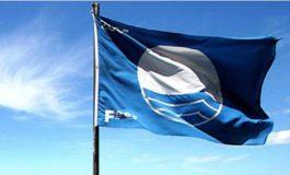 Bandiera Blu al Comune di Livorno anche per il 2020