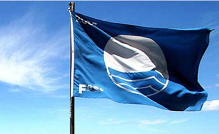Bandiera blu a Livorno: ecco le spiagge premiate