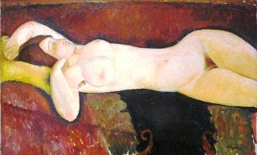 Opere false di Modigliani in mostra a Genova, Carlo Pepi invita il Comune a ritirare quelle autentiche