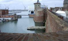 Fortezza Vecchia, intesa per il passaggio di proprietà