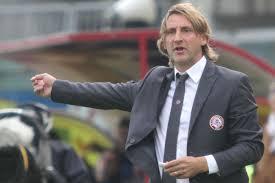 Davide Nicola, il miracolo passa da Livorno