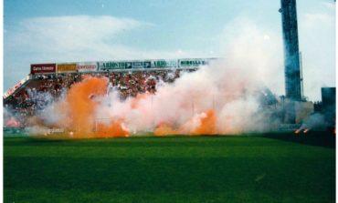 Derby: anche i tifosi del Pisa decisi a non entrare
