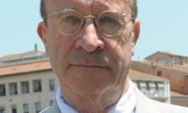 """Bonadio nella """"governance"""" del porto di Livorno"""