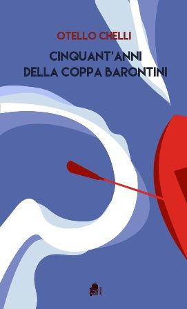 50 Anni della Coppa Barontini