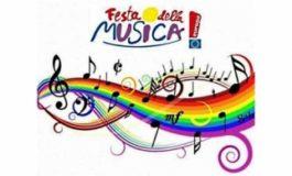 Anche a Livorno è Festa della Musica