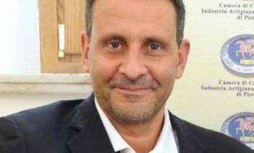 Peculato: si dimette Oreste Giurlani, sindaco di Pescia
