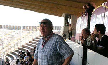 Lutto nel giornalismo: è morto Lorenzo Gremigni