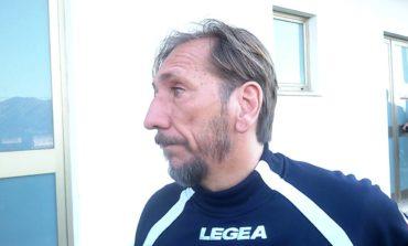 Marco Nappi è il nuovo allenatore del Pomigliano