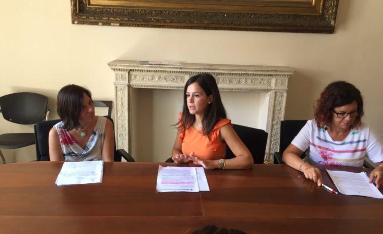 Ufficio Casa Via Pollastrini Livorno : In arrivo il primo bando per l emergenza abitativa livorno