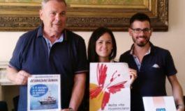Giornata nazionale contro le leucemie: ecco le iniziative dall'Ail in città
