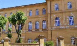 Mezzo milione di euro per le scuole Micheli