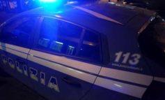 Giovane donna sventa rapina alla Coop in via Settembrini