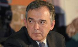 """Rossi: """"Livorno sempre più competitiva"""""""