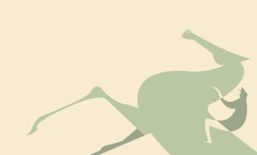 """""""Il Cavaliere Volante"""": il 4 luglio la presentazione"""