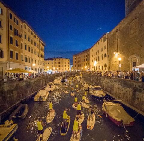 Effetto Venezia, serata dedicata a De Andrè con Morgan, il Maestro Mauro Pagani e Bobo Rondelli
