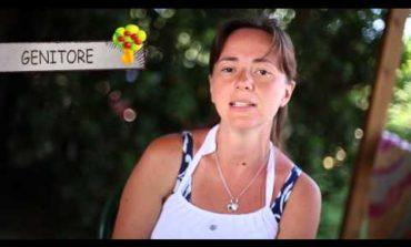 """Estate """"Paideia"""", una vacanza normale per famiglie speciali (Video)"""