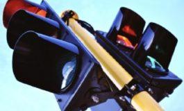 Parte il 2° lotto di lavori per l'ammodernamento dei semafori cittadini