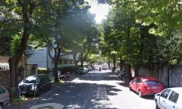Restauro dei marciapiedi in via Calzabigi, via al progetto definitivo