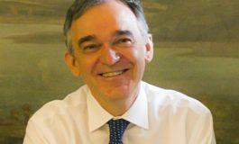 Rossi su Accordo di programma per Livorno