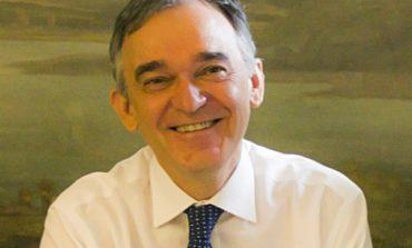 """Rossi: """"Garanzie da Eni per la raffineria ecologica"""""""