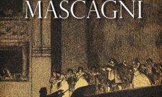 Mascagni e le sue Opere a Villa Trossi