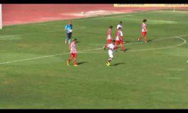 Entra e segna. Hadziosmanovic subito in gol (VIDEO)