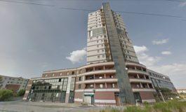 Palazzo della Cigna: sgombero entro marzo per 27 famiglie