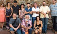 Premio rotonda: finalisti di scena in Fortezza Vecchia