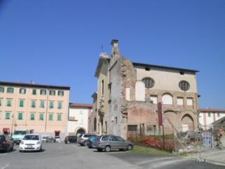 Musical Festival, modifiche alla viabilità in Venezia