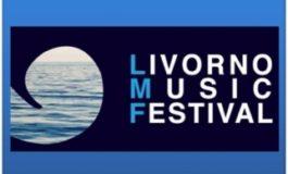 Al via il Livorno Music Festival