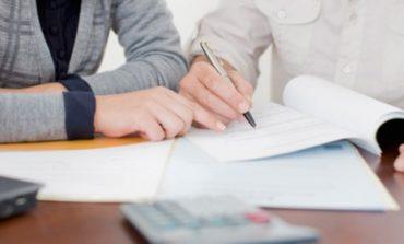 Calamità: Istituti di Credito in aiuto a privati e imprese