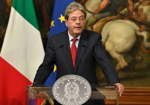 Alluvione, Rossi scrive a Gentiloni per sospensione tasse a Livorno
