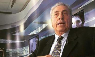 Morto Gino Bacci, in lutto il giornalismo sportivo