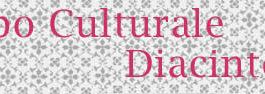 Presentata la Stagione 2017-8 dell'Associazione D.Cestoni