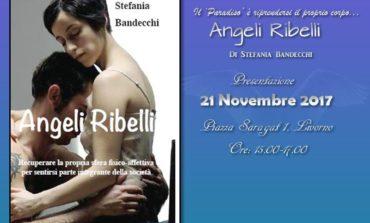 Angeli Ribelli, il saggio di Stefania Bandecchi