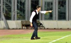 Cuneo Livorno 0-4 Uragano in Piemonte