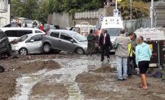 Alluvione. 40 giorni per presentare domanda di contributo statale