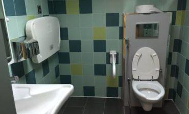 In funzione i bagni pubblici sul viale Italia e in via del Porticciolo