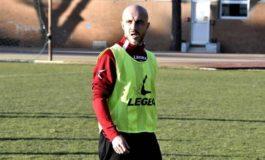 Francesco Valiani rinnova fino al 2019