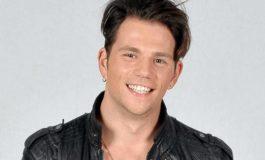 X Factor, Enrico Nigiotti alla fase successiva