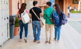 Pacchetto Scuola 2018/2019.Il bando per i contributi per il diritto allo studio