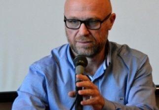"""Nogarin: """"Superare la burocrazia per rimettere in piedi Livorno"""""""