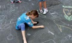 """Tavola rotonda """"L'arte di educare con l'arte"""