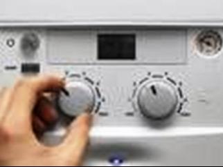 Accensione Impianti Di Riscaldamento. Le Informazioni Utili