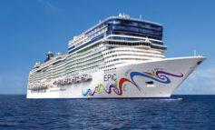 Crociere, venerdi 6 navi in arrivo. Oltre 9.000 i passeggeri in transito