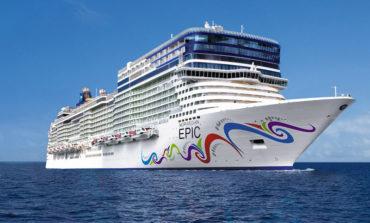 Muore nell'idromassaggio della cruise ship